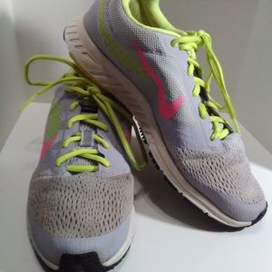 Nike AIR ZOOM FLY 2 Women's Running Shoes 707607-5